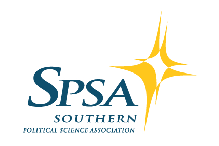 Link to Website of the Southern Political Science Association